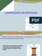 COMPRESION (1)
