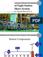 Bike Share Presentation 102913.pdf