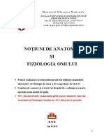 ADMITERE 2013.pdf