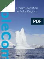 Polar Communications Handbook