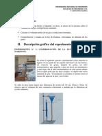 Trabajo de química 4