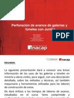 presentacic3b3n-perforacic3b3n
