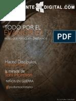 Protestante Digital