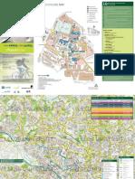 Walking and cycling map 2011.pdf