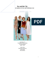 mediaeffects.pdf