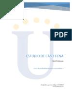 estudio de caso 203091_38 javier garcia.docx