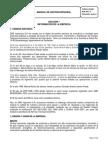 SGI-M01 MANUAL DE GESTION INTEGRAL_1_INFO EMPRESA.docx