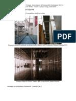 ACCIAIO pilastro compresso e pressoinflesso.pdf