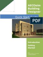 AECOsimBD-000-Introduction-Core_Functionality.pdf