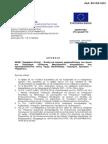 ΑΤΤΙΚΗ ΕΣΠΑ 2007-2013  Ενίσχυση Μικρομεσαίων Επιχειρήσεων που δραστηριοποιούνται στους τομείς Μεταποίησης, Τουρισμού, Εμπορίου - Υπηρεσιών