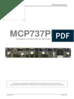 mcp737promi103.pdf