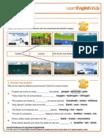 stories-planet-earth-worksheet_2012_11_28.pdf