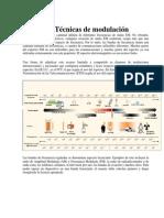 telecomUnidad 2