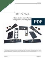 mip737icsmi01.pdf