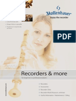 Mollerhauer-Katalog_2010-11E.pdf