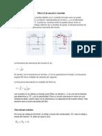 Filtro LC1.docx