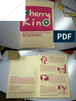 Cherry_Kino_Wondermental_Super8_and_16mm_Film_Techniques.pdf