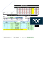 Excel 202