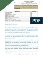 Aula 04-Componentes Do Processo de Ensino