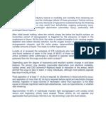 Pathophysiology drowning.docx