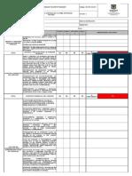 GCI-FO-160-001 Lista de Chequeo PacienteTrazador V2