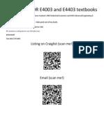 FOR SALE.pdf