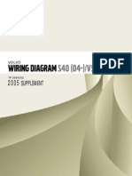 2005_Supplement_S40(04-)_V50_wiring_diagram.pdf