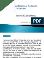 Material de Auditoria Operativa-Octubre