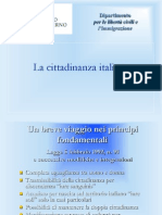 0149 Power Point Cittadinanza