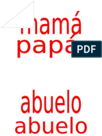 doman200palabras.doc.doc