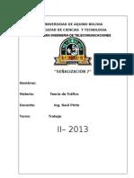 señalizacion ss7(trafico).docx