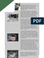 86 Factory Project Car.doc
