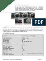 0000103.pdf