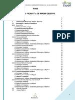 (f) CAP II PROPUESTA OBJETIVO CANTÓN ESPEJO.pdf