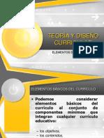 elementosdelcurrculo-120415111003-phpapp01