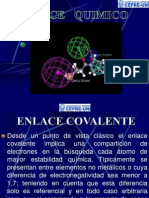 covalente_2012