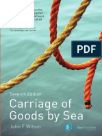 Carriage of Goods by Sea.pdf