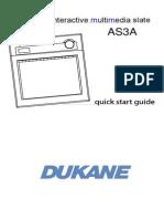 Dukane Airslate AS3A_UserManual.pdf