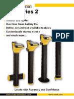 vLoc Series 2 Brochure VXMT Eng V1.2 20130510