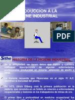 Introd. a La Higiene Industrialdesb017