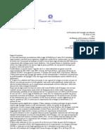 LetteraalPresidenteLetta.pdf