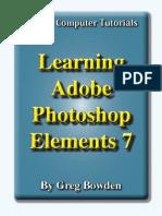 Photoshop Cs3 Tutorials For Beginners Pdf