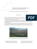 18_BCAA_Mongolei_Ramseyer_Pousaz_Törbat_231-240.pdf