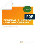 FRCP.pdf