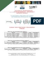 CURSOS CISCO PROMO JUNIO.pdf