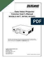 Dukane 8977, 8979,8979 UserManual.pdf