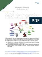 1-02-mapa-mental.pdf