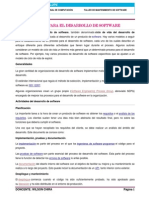 PROCESO PARA EL DESARROLLO DE SOFTWARE.docx
