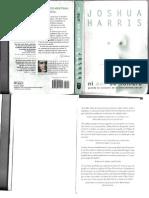 ni_aun_se_nombre_-_fix.pdf