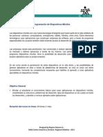 Información del Programa_v3